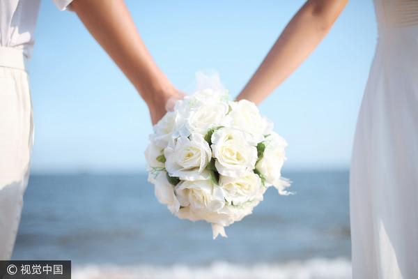結婚への準備 | ブライダルピー...