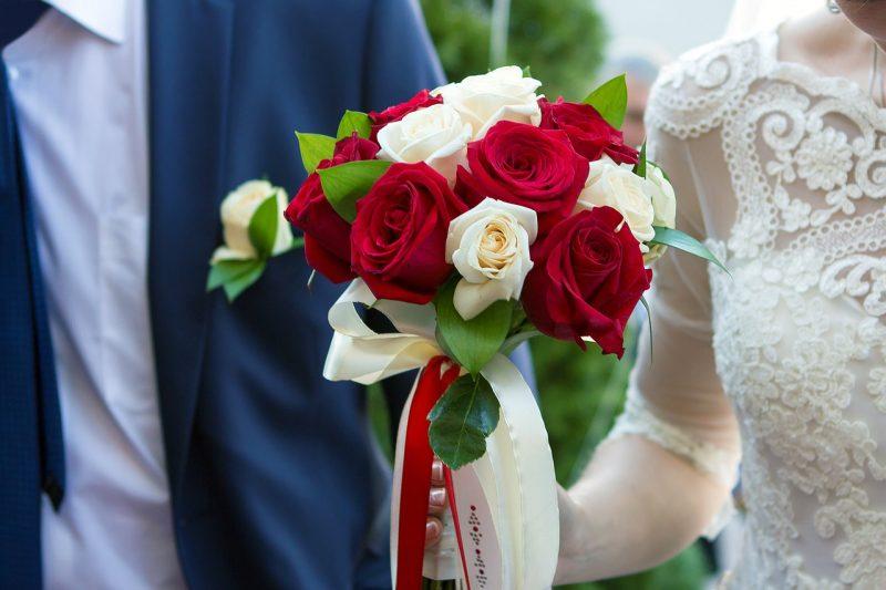 結婚相談所の成婚率はウソ? ホント? 成婚率はどこまで信用できるのか?