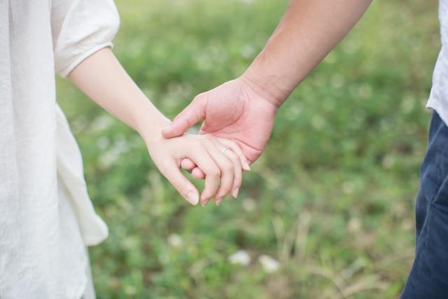婚活はコロナウィルスの影響でどのように向き合えばいいの?